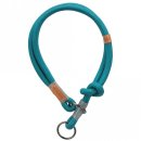BE NORDIC Zug-Stopp-Halsband L–XL: 55 cm/ø...