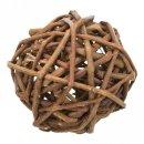 Weidenball ø 6 cm