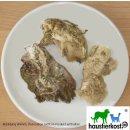 Rinderblättermagen in Stücken, 1kg