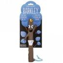 DOOG The Sticks - Baby Stick Barkley