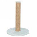 Junior Kratzstamm auf Platte 42 cm, mint