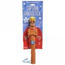 DOOG Super Stick - Captain Fantastick