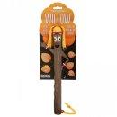 DOOG The Sticks - Willow Stick