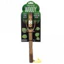 DOOG The Sticks - Mr. Stick Woody