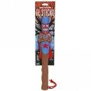DOOG Scary Stick - El Sticko