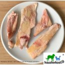 Rindernackensehnen gefroren, 1kg
