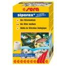 Sera Siporax (15mm) 50l