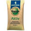 Majestic Aktiv Rasen 10 kg