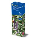 Kiepenkerl Profi-Line Blumenmischung Bauerngarten