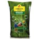 Loretta Reparatur Rasen 10 kg