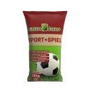Greenfield Sport + Spiel 10 kg Sack