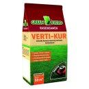 Greenfield Verti-Kur 3,2 kg Standbodenbeutel