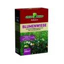 Greenfield Blumenwiese 1 kg Faltschachtel