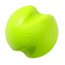 West Paw Jive Lime 4,5 cm