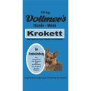 Vollmers Krokett 5 kg