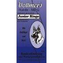 Vollmers Junior Ringe 5 kg