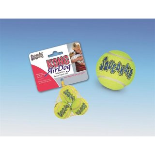 KONG - TENNIS BALL X3