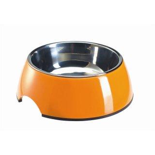 Hunter Melamin-Napf orange 160 ml