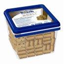 Bosch Dog Snack Müsli 1 kg Eimer