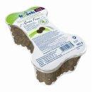Bosch Dog Snack Goodies Grain Free 450g