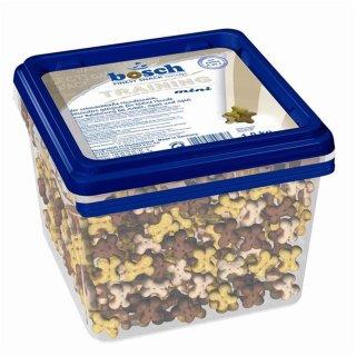 Bosch Dog Snack Training Mini 1kg