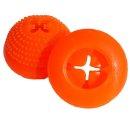 Triple Crown Bento Balls - Plastikball mit...
