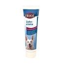 Zahncreme, Rindfleischaroma, Hund 100 g