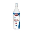 Universal-Hygienespray 500 ml