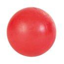 Ball, geräuschlos, Naturgummi ø 5 cm