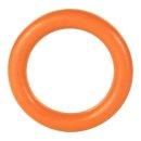 Ring, Naturgummi ø 15 cm