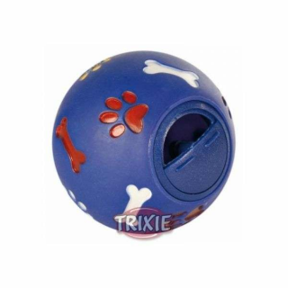 Dog Activity Snackball, Kunststoff ø 14 cm