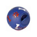 Snackball, Kunststoff ø 14 cm
