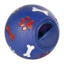 Dog Activity Snackball, Kunststoff ø 14 cm