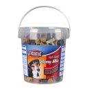 Soft Snack Bony Mix 500 g