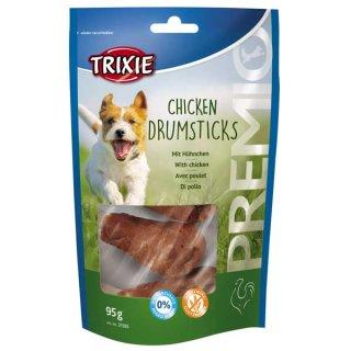 PREMIO Chicken Drumsticks 5 St./95 g