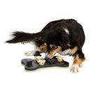 Dog Activity Strategie-Spiel Game Bone 31 × 20 cm