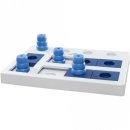 Dog Activity Strategie-Spiel Chess 40 × 27 cm