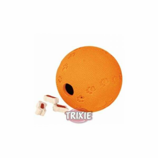 Dog Activity Snackball, Naturgummi ø 11 cm