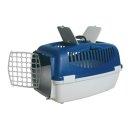 Transportbox Capri 3 S: 40 × 38 × 61 cm,...