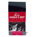 Worlds Best Cat litter ROT multiple cat 12,7 kg