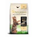 Applaws Katzentrockenfutter mit Hühnchen 400 g