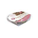 Applaws Cat Pots saftiges Thunfischfilet&Krabben 60 g