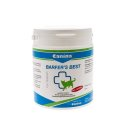 Canina Pharma Barfers Best for Cats 500 g