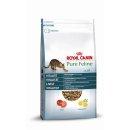 RC Feline Pure n. 03 Vitalität 300g