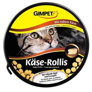 Gimborn Käse - Rollis 400 Stück