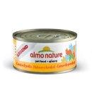 Almo Nature HFC - Hühnerschenkel 70g