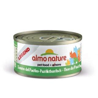 Almo Nature HFC Pazifikthunfisch 70g