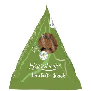 Bosch Sanabelle Hairball Snack