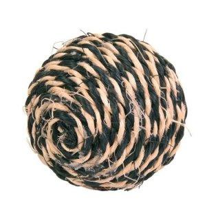 Ball, Sisal ø 6 cm