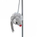 Cats Cheese mit Spielangel & Spielbällen,...
